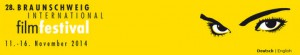 Vollbildaufzeichnung 10.11.2014 213910