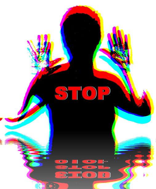 EU-Agentur: Ein Drittel der Transsexuellen sind Opfer von Gewalt | Tiroler Tageszeitung Online - Nachrichten von jetzt!