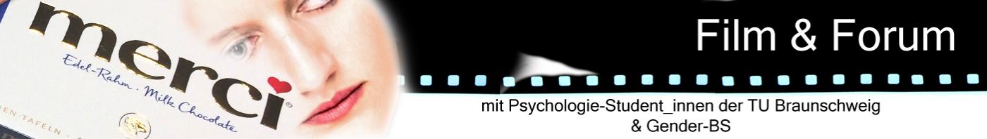 psychokino2