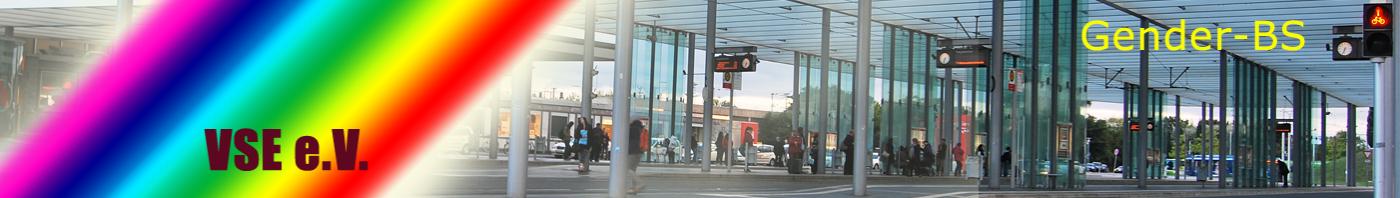 regenbogenbahn